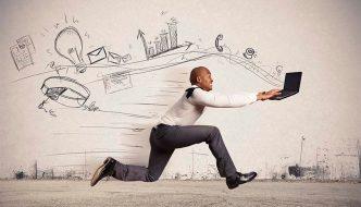 Cómo medir la velocidad de carga de tu web y mejorarla