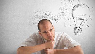 4 ideas de negocios online que puedes montar hoy mismo