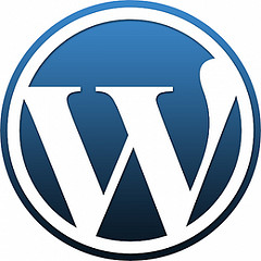 crear un blog profesional usando wordpress