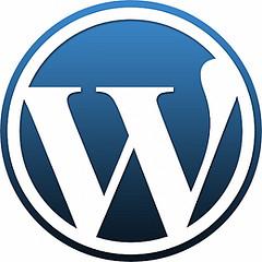crear un blog profesional usando wordpress