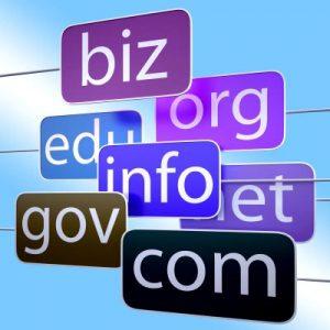 comprar un dominio punto org