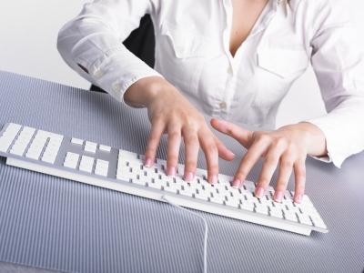 redactor de contenidos2