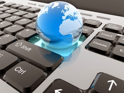 proyecto online para ganar dinero