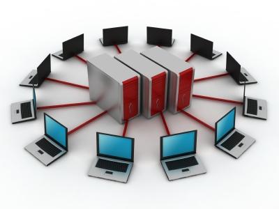 servicios-de-hosting2