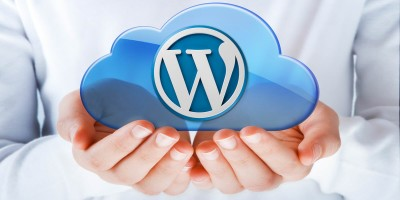 hosting-especializado-wordpress
