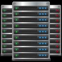 hospedaje web Cloud reseller