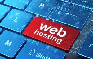 ofertas web hosting